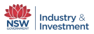 NSW Government - Industry and Investment