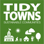 Tidy Town NSW Winner