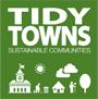 Tidy Town NSW Winner
